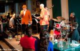 Tula's Jazz Club-8116-1.jpg