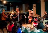 Tula's Jazz Club-8114-1.jpg