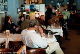Tula's Jazz Club-8073-1.jpg