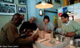 Tula's Jazz Club-7874-1.jpg