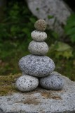 Stacking Stones Original