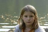Princessby Franky2005