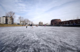 winter wide by Marti58