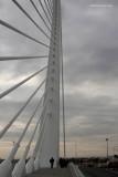 Bridge*2