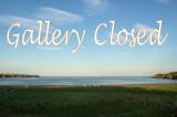Gallery Closed.jpg