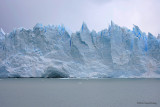 IceCold/IceBlue*