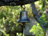 The Bell  by  Nefastman