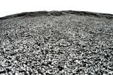 10thThe Myth of Sisyphusby Pearl