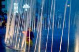 Fountain Fun*