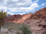 Red Rock Canyonby Chris Noel