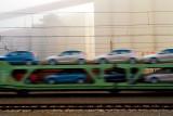 Transport transport  by mschf (aka Robert Agar)