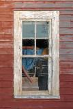 Window on the Fisheryby Moongazer