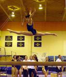 Gymnastics #1by Shutter Bug