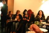 008gangster-girls.jpg