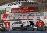 1. Mai 06 in Berlin