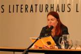 Elisabeth Vera Rathenböck