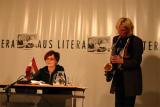 Christine Werner, Martina Cizek