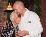 Audrey's 80th Birthday Celebration