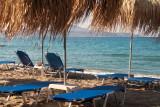 Crète, 2010