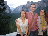 Hsiao, Michael and Amberlyn