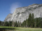 Valley Views II