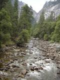 Creek O' Rocks