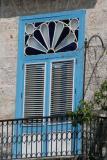 beautiful blue doors