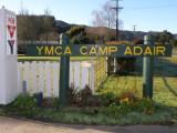 Camp Adair 1.jpg