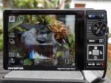 7020 Display 1.jpg