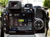 SP-570 Display 2.jpg