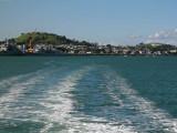 Devonport.jpg