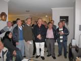 COLOMBO PLAN MINI RE-UNION IN SYDNEY_ JUNE 12 2010