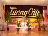 Tuong Cau_DSC09134_RS.jpg