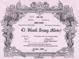 VCCSF Certificate_Kevin Le-RS.jpg