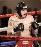 kick_boxing