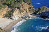 california_central_coast_photo_trip