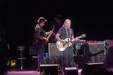 Willie Nelson  Sept 14 2010