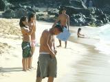 JJ's Inbox on Hawaii