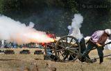 2006 Civil War Days - Duncans Mills, CA