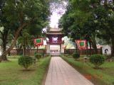 Tìm lại quê hương cội nguồn: Hà Nội - HANOI