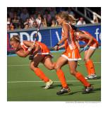 specialist Maartje Paumen scoring again