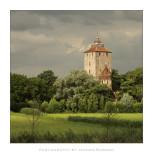 Den Ham tower