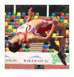 European Championships Combined Events (ECCE) 2010
