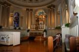 Église de la Nativité, LaPrairie
