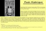 1623 - Sagard et les Oyseaux en Huron