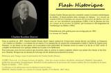 1883 - Charles-Eusèbe Dionne