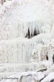 Icy Teeth