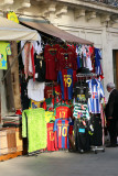 Colorful team shirts for sale