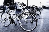 Y Triathlon, June 2006