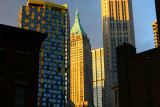 new_york1.JPG